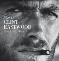 La metamorfosis de Clint