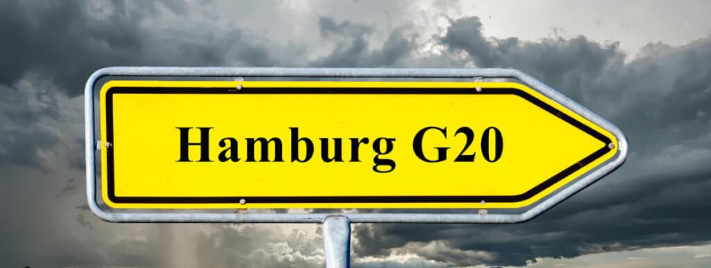 G20, escenario de choque por el dominio capitalista porRuben Montedónico