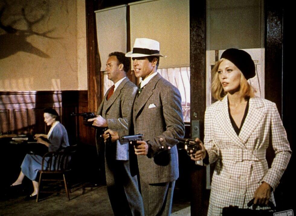 Medio siglo de un film que cambió Holywood