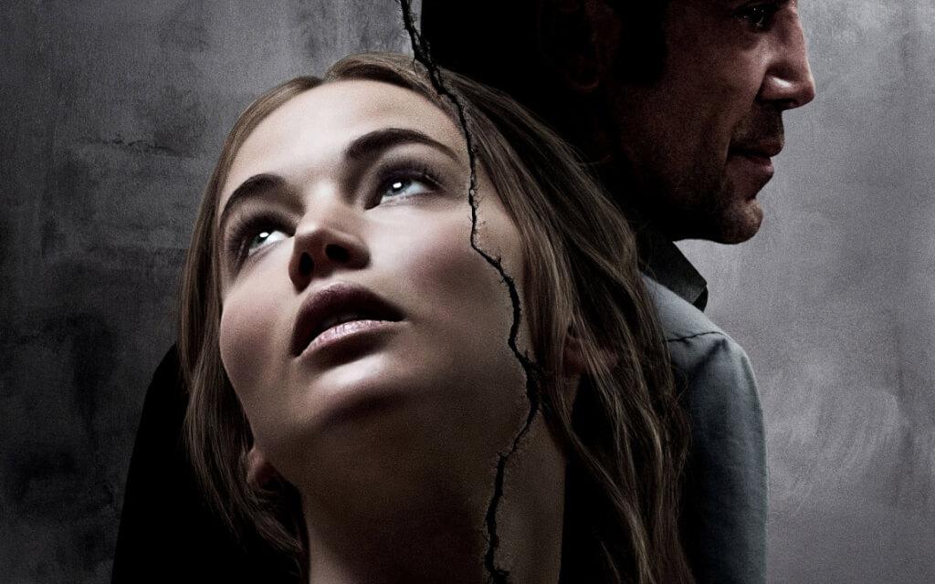 El dilema actual: ¿Doblaje o subtitulos en el cine?