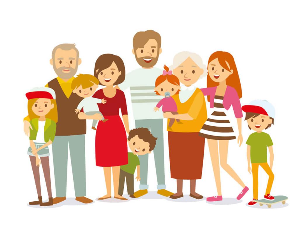 ¿Familia: bastión de la sociedad o modelo caduco?