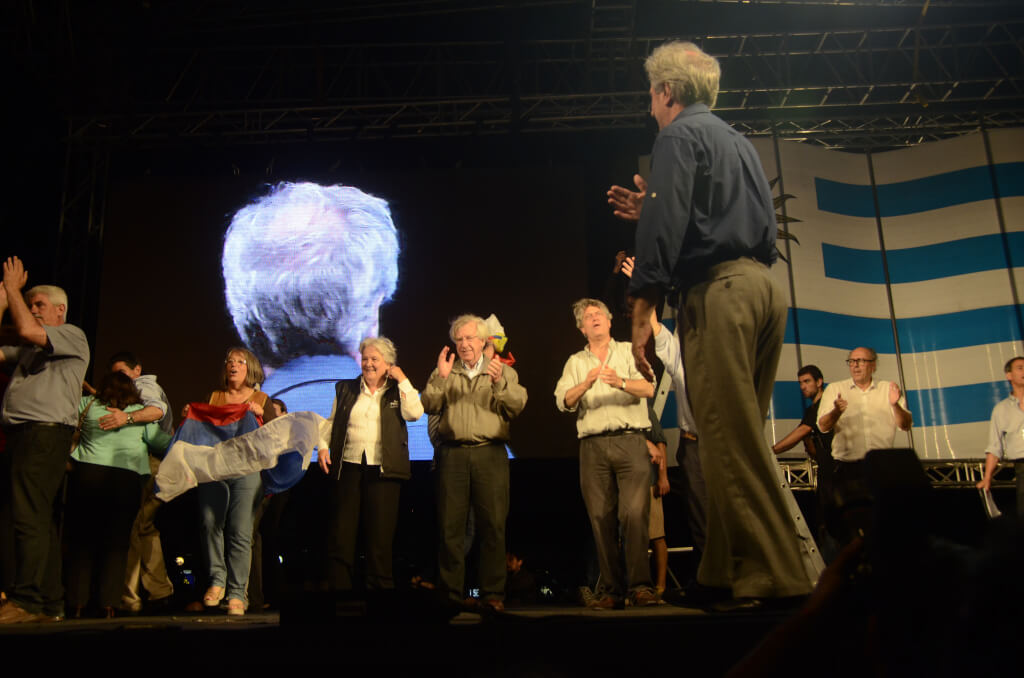 Compromiso Express  por Juan Martín Posadas