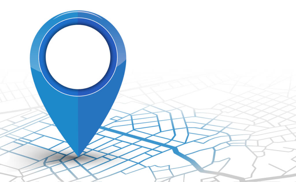 Los GPS, las izquierdas y las derechas por Cristina Moran